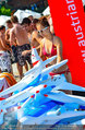 XJam Woche 1 Tag 5 - XJam Resort Belek - Fr 27.06.2014 - 17
