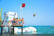 XJam Woche 1 Tag 5 - XJam Resort Belek - Fr 27.06.2014 - 26