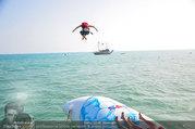 XJam Woche 1 Tag 5 - XJam Resort Belek - Fr 27.06.2014 - 28