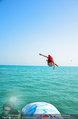 XJam Woche 1 Tag 5 - XJam Resort Belek - Fr 27.06.2014 - 30