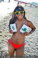 XJam Woche 1 Tag 5 - XJam Resort Belek - Fr 27.06.2014 - 36