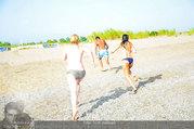 XJam Woche 1 Tag 5 - XJam Resort Belek - Fr 27.06.2014 - 38