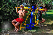 XJam Woche 1 Tag 5 - XJam Resort Belek - Fr 27.06.2014 - 44