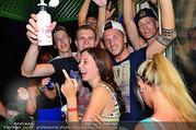 XJam Woche 1 Tag 5 - XJam Resort Belek - Fr 27.06.2014 - 47