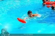 XJam Woche 1 Tag 5 - XJam Resort Belek - Fr 27.06.2014 - 5