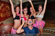 XJam Woche 1 Tag 5 - XJam Resort Belek - Fr 27.06.2014 - 51