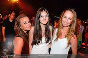 XJam Woche 1 Tag 5 - XJam Resort Belek - Fr 27.06.2014 - 56