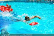 XJam Woche 1 Tag 5 - XJam Resort Belek - Fr 27.06.2014 - 6
