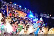 XJam Woche 1 Tag 5 - XJam Resort Belek - Fr 27.06.2014 - 60