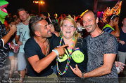 XJam Woche 1 Tag 5 - XJam Resort Belek - Fr 27.06.2014 - 65
