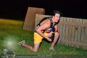 XJam Woche 1 Tag 5 - XJam Resort Belek - Fr 27.06.2014 - 68