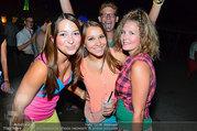 XJam Woche 1 Tag 5 - XJam Resort Belek - Fr 27.06.2014 - 70