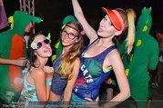 XJam Woche 1 Tag 5 - XJam Resort Belek - Fr 27.06.2014 - 73