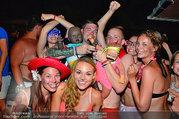 XJam Woche 1 Tag 5 - XJam Resort Belek - Fr 27.06.2014 - 74