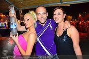 XJam Woche 1 Tag 5 - XJam Resort Belek - Fr 27.06.2014 - 78