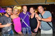 XJam Woche 1 Tag 5 - XJam Resort Belek - Fr 27.06.2014 - 80