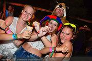 XJam Woche 1 Tag 5 - XJam Resort Belek - Fr 27.06.2014 - 88