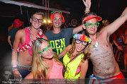 XJam Woche 1 Tag 5 - XJam Resort Belek - Fr 27.06.2014 - 92