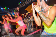 XJam Woche 1 Tag 5 - XJam Resort Belek - Fr 27.06.2014 - 95