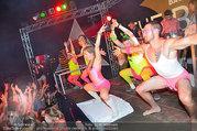 XJam Woche 1 Tag 5 - XJam Resort Belek - Fr 27.06.2014 - 96