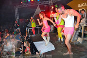 XJam Woche 1 Tag 5 - XJam Resort Belek - Fr 27.06.2014 - 98