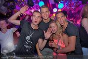 Freaky Friday - Melkerkeller - Fr 27.06.2014 - freaky Friday, Melkerkeller17