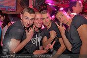 Freaky Friday - Melkerkeller - Fr 27.06.2014 - freaky Friday, Melkerkeller21