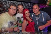 Freaky Friday - Melkerkeller - Fr 27.06.2014 - freaky Friday, Melkerkeller25