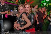 Freaky Friday - Melkerkeller - Fr 27.06.2014 - freaky Friday, Melkerkeller3
