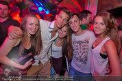 Freaky Friday - Melkerkeller - Fr 27.06.2014 - freaky Friday, Melkerkeller30
