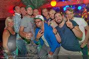 Freaky Friday - Melkerkeller - Fr 27.06.2014 - freaky Friday, Melkerkeller32