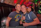 Freaky Friday - Melkerkeller - Fr 27.06.2014 - freaky Friday, Melkerkeller42