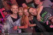 Freaky Friday - Melkerkeller - Fr 27.06.2014 - freaky Friday, Melkerkeller45