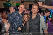 Freaky Friday - Melkerkeller - Fr 27.06.2014 - freaky Friday, Melkerkeller48