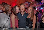 Freaky Friday - Melkerkeller - Fr 27.06.2014 - freaky Friday, Melkerkeller5