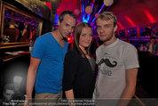 Freaky Friday - Melkerkeller - Fr 27.06.2014 - freaky Friday, Melkerkeller57