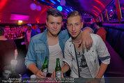 Freaky Friday - Melkerkeller - Fr 27.06.2014 - freaky Friday, Melkerkeller59