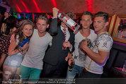 Freaky Friday - Melkerkeller - Fr 27.06.2014 - freaky Friday, Melkerkeller60