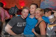 Freaky Friday - Melkerkeller - Fr 27.06.2014 - freaky Friday, Melkerkeller7