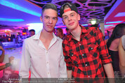 Donauinselfest Afterhour - Club Couture - Fr 27.06.2014 - Donauinselfest, Afterhour, Club Couture14