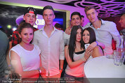 Donauinselfest Afterhour - Club Couture - Fr 27.06.2014 - Donauinselfest, Afterhour, Club Couture15
