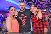 Donauinselfest Afterhour - Club Couture - Fr 27.06.2014 - Donauinselfest, Afterhour, Club Couture2