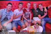 Donauinselfest Afterhour - Club Couture - Fr 27.06.2014 - Donauinselfest, Afterhour, Club Couture21