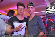 Donauinselfest Afterhour - Club Couture - Fr 27.06.2014 - Donauinselfest, Afterhour, Club Couture23
