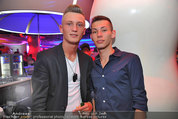 Donauinselfest Afterhour - Club Couture - Fr 27.06.2014 - Donauinselfest, Afterhour, Club Couture34
