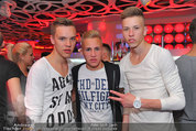 Donauinselfest Afterhour - Club Couture - Fr 27.06.2014 - Donauinselfest, Afterhour, Club Couture36