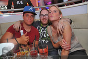 Donauinselfest Afterhour - Club Couture - Fr 27.06.2014 - Donauinselfest, Afterhour, Club Couture42