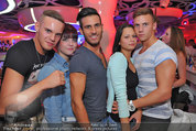 Donauinselfest Afterhour - Club Couture - Fr 27.06.2014 - Donauinselfest, Afterhour, Club Couture5