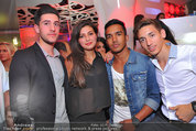 Donauinselfest Afterhour - Club Couture - Fr 27.06.2014 - Donauinselfest, Afterhour, Club Couture50