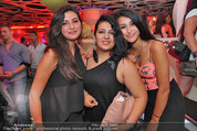 Donauinselfest Afterhour - Club Couture - Fr 27.06.2014 - Donauinselfest, Afterhour, Club Couture51